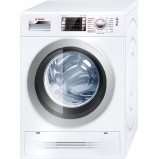 Getting a new washing machine fitted.? For expert service call Alcro